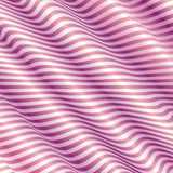 Light Pink Background With Abstract Wave. Vector Royalty Free Stock Photos