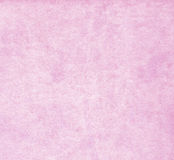 Light pink color leather pattern. Abstract background and texture for design Stock Images