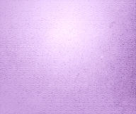 Pink Color Paper Texture Stock Images