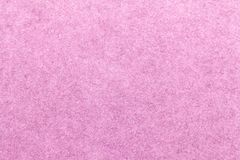 Light pink paper texture for background.selective focus. Light pink paper texture for background stock images