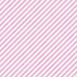 Light Pink Striped Pattern Repeat Background Royalty Free Stock Photos