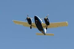 Light plane Stock Photos