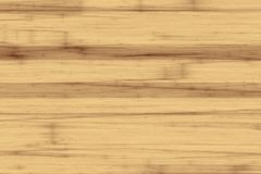 Light poplar wood texture background. Close-up view royalty free illustration