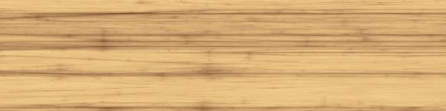 Light poplar wood texture background. Close-up view stock illustration