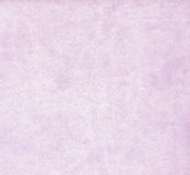 Light purple color leather pattern. Royalty Free Stock Images