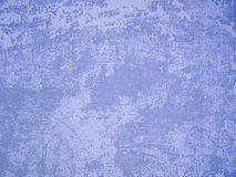 Light purple old wall. For web background Stock Image
