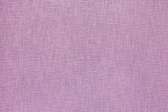 Light purple textile background Royalty Free Stock Photos