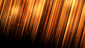 Light Rays. Abstract and colorful rays of light Royalty Free Stock Images