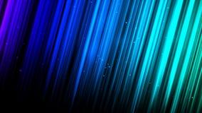 Light Rays Royalty Free Stock Photography