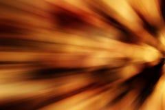 Light rays background royalty free stock image
