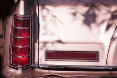 light rear στοκ εικόνες