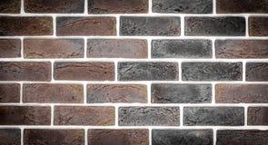 light red brick wall Royalty Free Stock Photo
