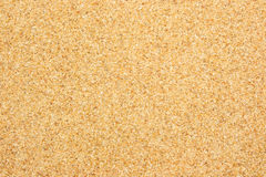 Light Red Coarse Sand Royalty Free Stock Photo
