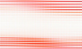 Light red grid Royalty Free Stock Photo