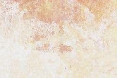 Light Rust Metal Texture Stock Photos