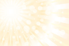 Light shining background Royalty Free Stock Image