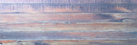 Light soft wood surface as background, wood texture. Grunge washed wood planks table pattern top view. Light soft wood surface as background, wood texture royalty free stock photography