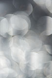 Light Spots Stock Image