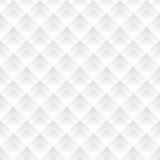 Light square pattern Stock Image
