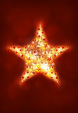 Light star Stock Photos