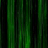 light streaks ελεύθερη απεικόνιση δικαιώματος