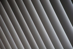 Light striped background Royalty Free Stock Images