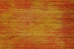 Light striped wood texture Stock Photo