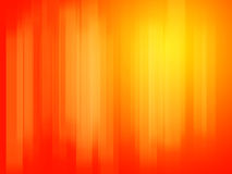 Light stripes Royalty Free Stock Images