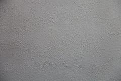 Light stucco wall closeup. Background Stock Photo
