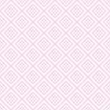 Light summer  seamless pattern. Fond pink, white Royalty Free Stock Image