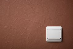 Light switch Stock Photos