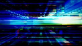 Light Tech 0204 Royalty Free Stock Photo