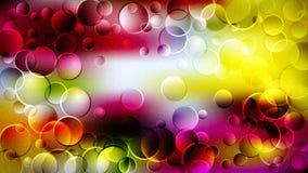 Light Text Pink Beautiful elegant Illustration graphic art design Background. Light Text Pink Background Beautiful elegant Illustration graphic art design vector illustration