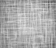 Light texture Stock Image