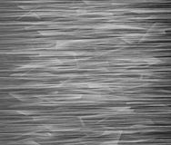 Light texture Royalty Free Stock Image