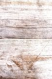 Light texture of the old wood burned by the sun and wind set backgrounds. Excellent image high quality for wide use in advertising, design and presentation Stock Images