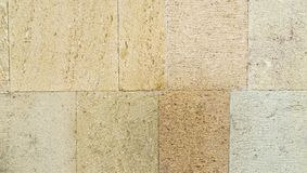 Light coloured tile background texture royalty free stock photo