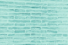 Light turquoise color wallpaper background Royalty Free Stock Photos