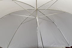 Light Umbrella Royalty Free Stock Photos