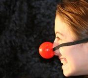 Light It Up! Stock Photos