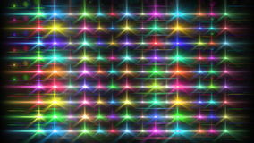 Light wall Stock Photos