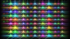 Light wall Stock Photos