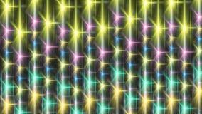 Light wall Stock Photography