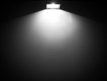 Spot light beam wall stock images download 441 photos light on the wall light from lamp on the wall royalty free stock photos mozeypictures Gallery