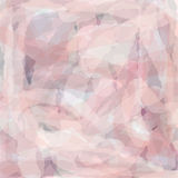 Light white pink gray love pastel background Royalty Free Stock Photos