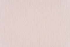 Light White Wood Texture Background with Copyspace Royalty Free Stock Images