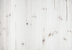 Light white wooden pine texture and background