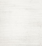 Light white wooden plank, tabletop, floor surface or cutting board. Wood texture Stock Image
