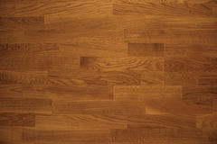 Light wood. Picture which can be used as backgroud Royalty Free Stock Images
