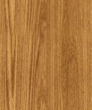 Light wood Royalty Free Stock Photography